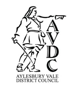 AVDC Council